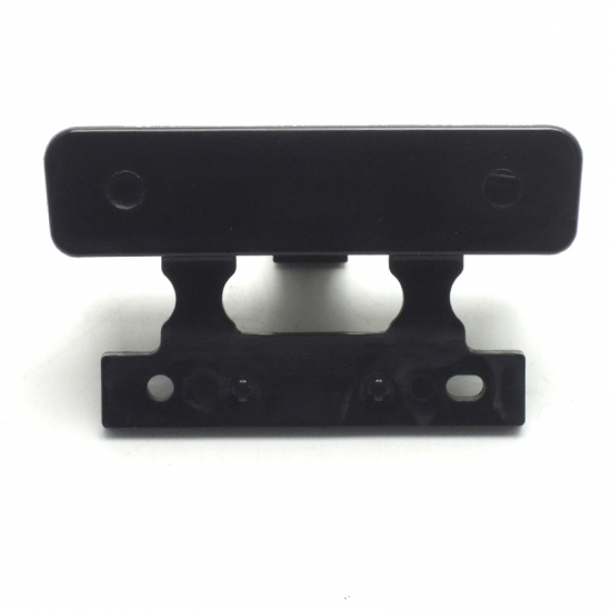 ICLGM001 Center Console Armrest Latch For Chevrolet Avalanche 2008-2013 GMC Sierra 2007-2014 20864151 20864153 20864154