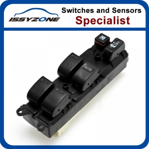 IWSTY071 Power Window Switch For Toyota Camry 84820-06040 84820-02050 84820-0K071 Manufacturers
