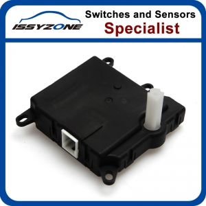 IHVACFD003 Heater Blend Door Actuator For Ford 2004-97 Lincoln 2002-99 2L3Z-19E616-BA F65Z19E616AB Manufacturers