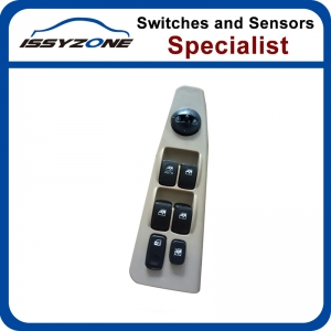 IWSYD018 Power Window Switch For Hyundai Kia cerato 93570-2F200 Manufacturers