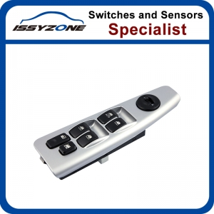 IWSYD022 Power Window Switch For Hyundai Kia cerato 93570-2F200 Manufacturers