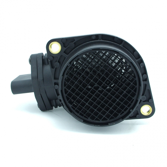 0 280 218 063 06A 906 461LX For AUDI A4 1.8 1994 11 2000 11 Mass Air Flow Sensor Meter MAF Sensor MAF010