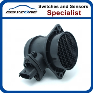 0 280 218 088 8627296 For VOLVO S80 2.0,2.3,2.4,2.5,2.9,3.0 1998/05 - 2006/07 Mass Air Flow Sensor Meter MAF Sensor MAF013 Manufacturers