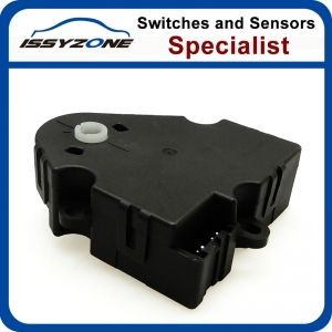 IHVACMB001 Heater Blend Door Actuator For Buick 2007-04 for MERCEDES-BENZ ML320,ML430,ML55 AMG 1638200108 Manufacturers
