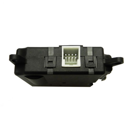 IHVACFD005 Heater Blend Door Actuator For Ford Expedition F5TZ19E616A F77Z19E616AA F87Z19E616BA YL5H19E616AC YL5Z19E616AA