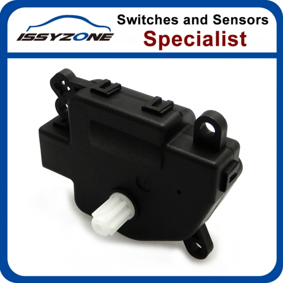IHVACCR001 Heater Blend Door Actuator For Chrysler 2016-08 68031977AA 68033337AA 68238243AA