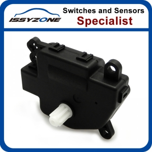 IHVACCR001 Heater Blend Door Actuator For Chrysler 2016-08 68031977AA 68033337AA 68238243AA Manufacturers