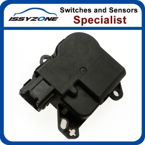 IHVACFD006 Heater Blend Door Actuator For Ford Expedition 8A8Z19E616A DL3Z19E616A Manufacturers