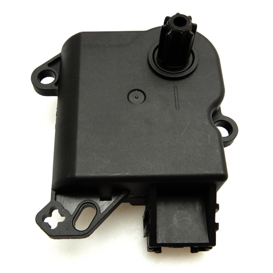 IHVACFD006 Heater Blend Door Actuator For Ford Expedition 8A8Z19E616A DL3Z19E616A