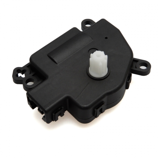 IHVACCR002 Heater Blend Actuator For Chrysler 2014-13 2010-07 For Dodge 2016-08 For Jeep 2016-10 For Ram 2016-14 68018109AA