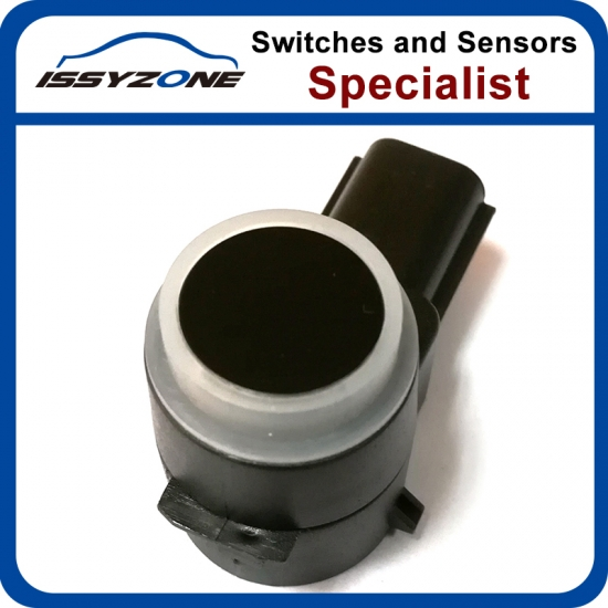 IPSCS020 Car Parking Sensor For Chrysler 1AF63RXFAA