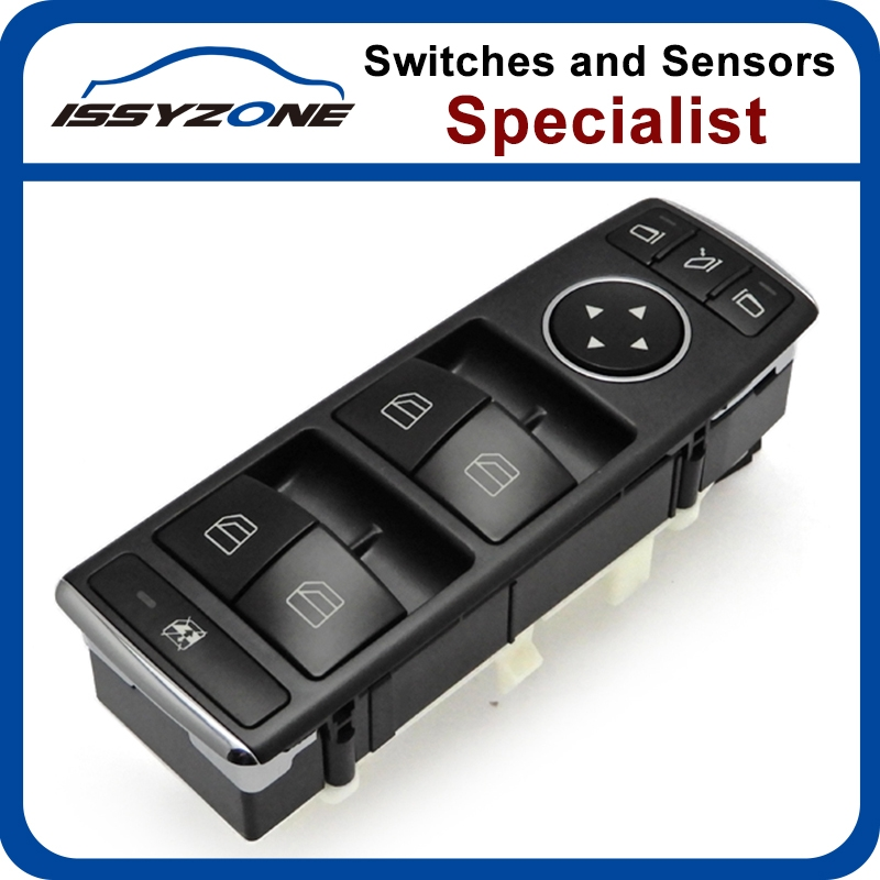 IWSMB041 Power Window Switch For MERCEDES BENZ B20110 Manufacturers