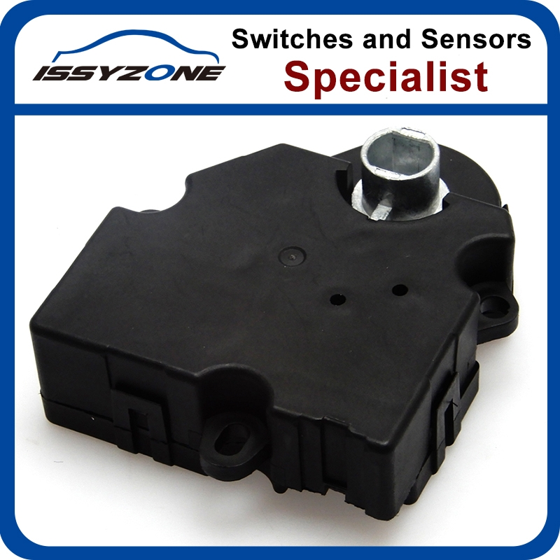 IHVACGM009 Heater Blend Door Actuator For Cadillac 2002 for Chevrolet 2002-99 52473356 Manufacturers