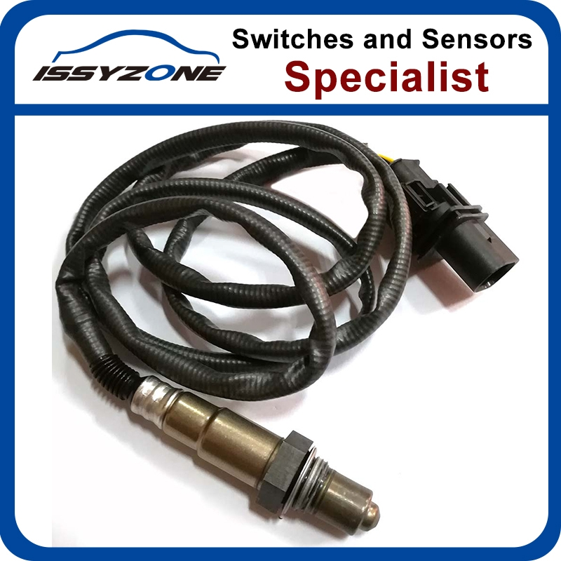 IOSBW018 Oxygen sensor For BMW Current type 1178 7523 434, 1178 7523 435, 003 542 71 18 Manufacturers