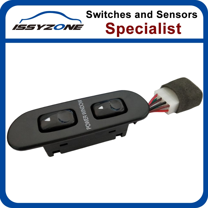 Auto Car Power Window Switch For Hyundai H-100 93691-43320 IWSYD006 Manufacturers