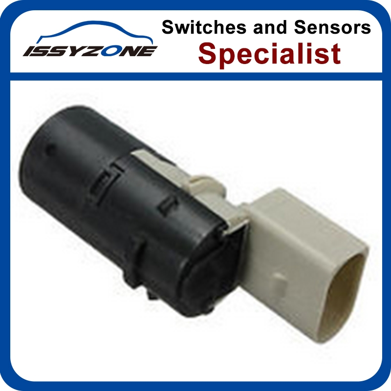 IPSAD038 Car Parking Sensor For AUDI 7H0919275B Manufacturers