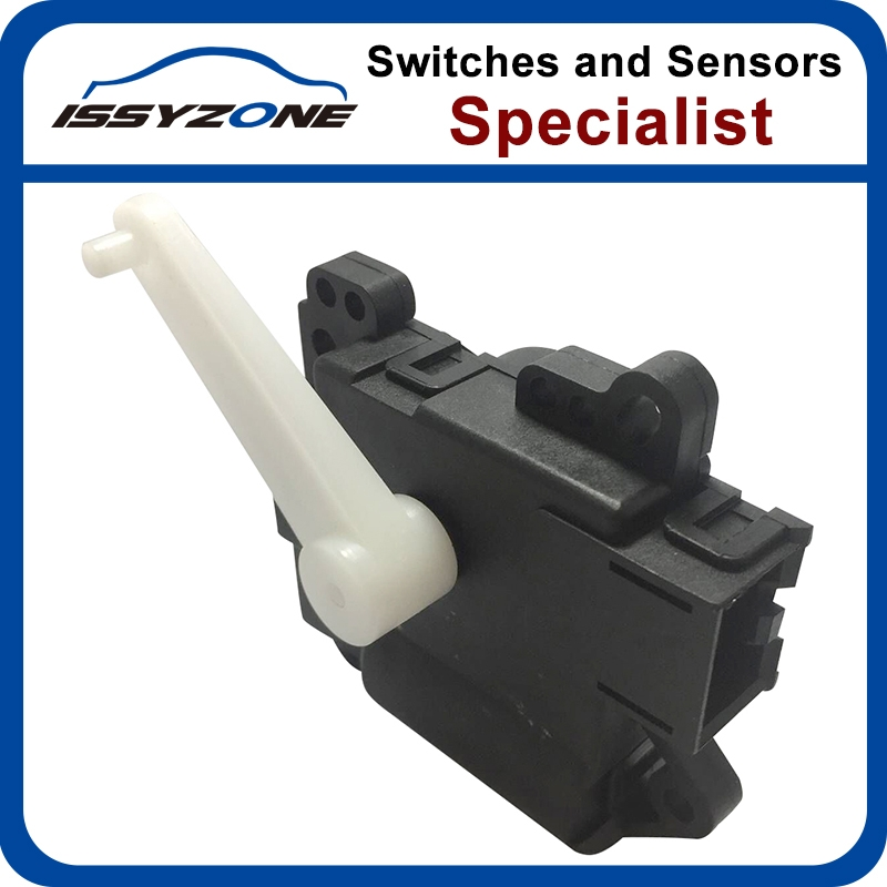 Car HVAC Air Door Actuator Fit For Ford 2011-93 3W1Z19E616BA, 9W1Z19E616B Manufacturers