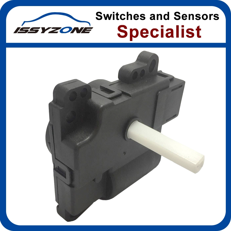 Car HVAC Air Door Actuator Fit For Lincoln 3W1Z19E616AA, 9W1Z19E616A Manufacturers