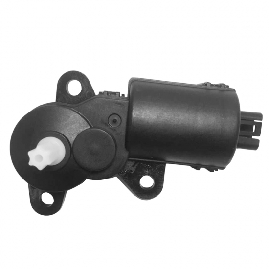 Car HVAC Air Door Actuator Fit For Buick,Cadillac,Chevrolet,Pontiac 10325407, 10349563, 15844095, 22754989