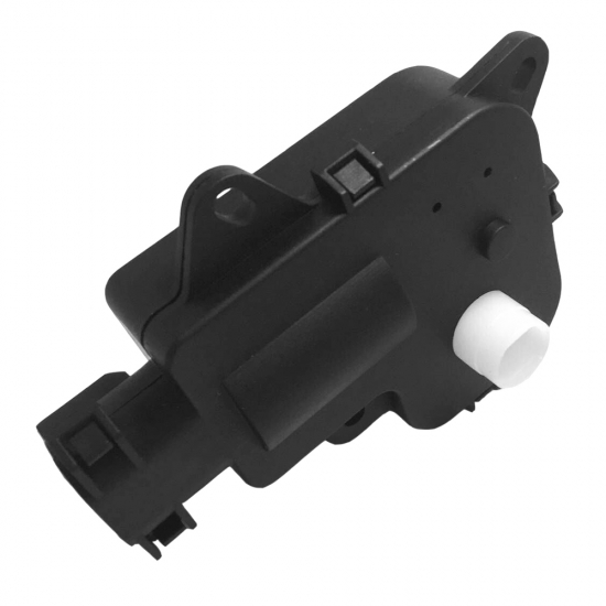 Car HVAC Air Door Actuator Fit For Jeep-grand Cherokee 5012710AA