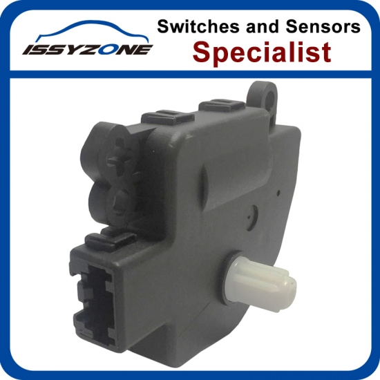 Car HVAC Air Door Actuator Fit For Ford Fiesta 2016-11 BE8Z19E616B