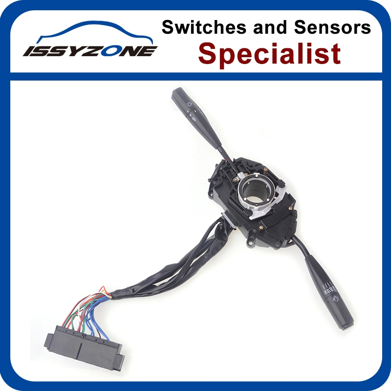 ICSTY009 Auto Car Combination Switch Fit For Toyota Corolla Cressida 1989 84310-22740 Manufacturers