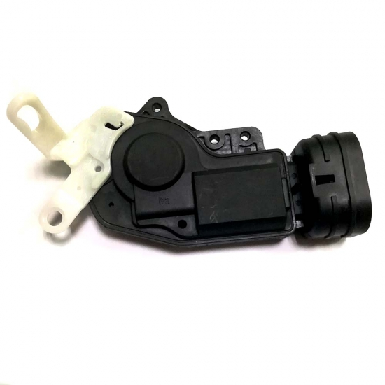 Auto parts Door Lock Actuator Rear Left Fit For Toyota Camry 97-01 LHD & RHD 69140-33020 IDATY034