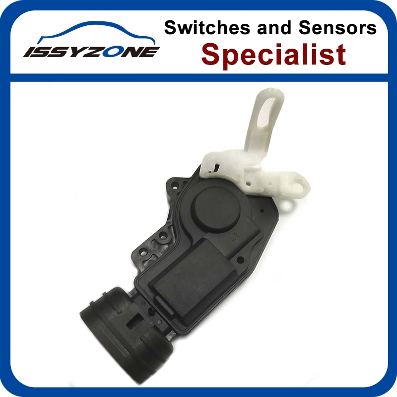 Auto parts Door Lock Actuator Rear Right Fit For Toyota Camry 97-01 LHD & RHD 69130-33020 IDATY035 Manufacturers