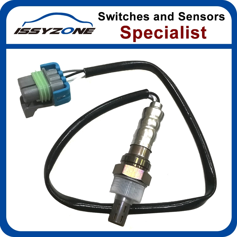 Oxygen sensor For Chevrolet/ GM Buick 12597947 IOSCR006 Manufacturers