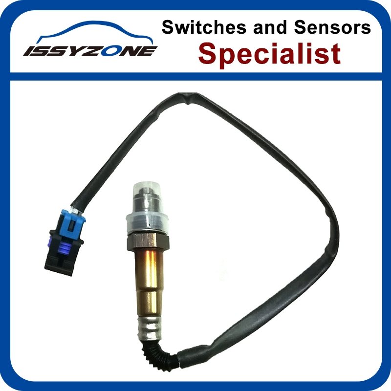 Oxygen sensor For Chevrolet/ GM Buick 12634085 IOSCR009 Manufacturers