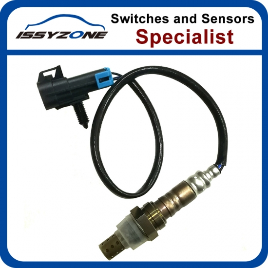 Oxygen sensor For Gmc Yukon 2008 19209815 IOSGM005
