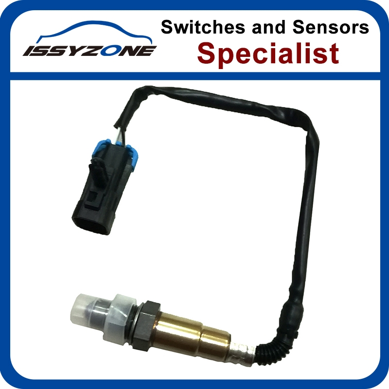 Oxygen sensor For Chevrolet 12606671 IOSCR012 Manufacturers