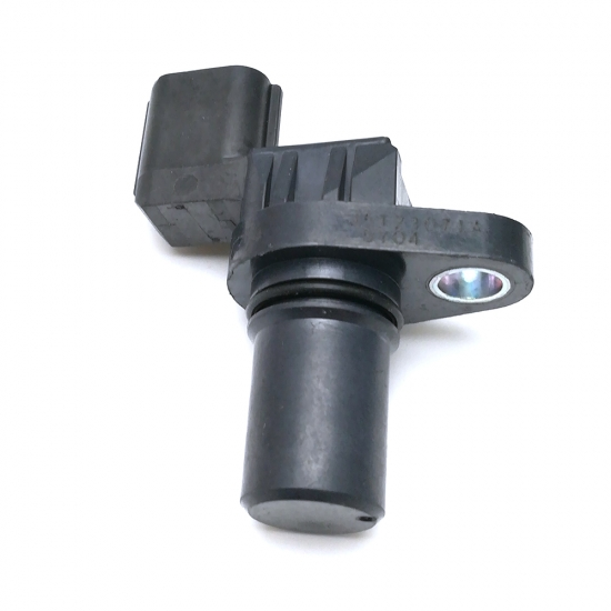Camshaft Position Sensor Fit For Mitsubishi MD327107 ICMPSMT006