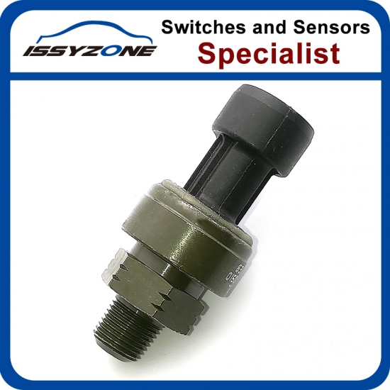 Hot Sale IFPSUN002 Fuel Rail Pressure Sensor For Universal