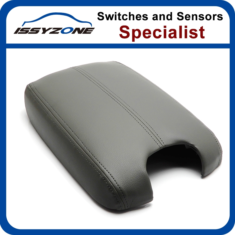 IARCHD001GR Armrest Cover For HONDA Accord 2008-2012 Manufacturers