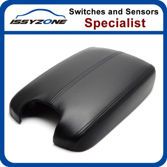 IARCHD001 Armrest Cover For HONDA Accord 2008-2012