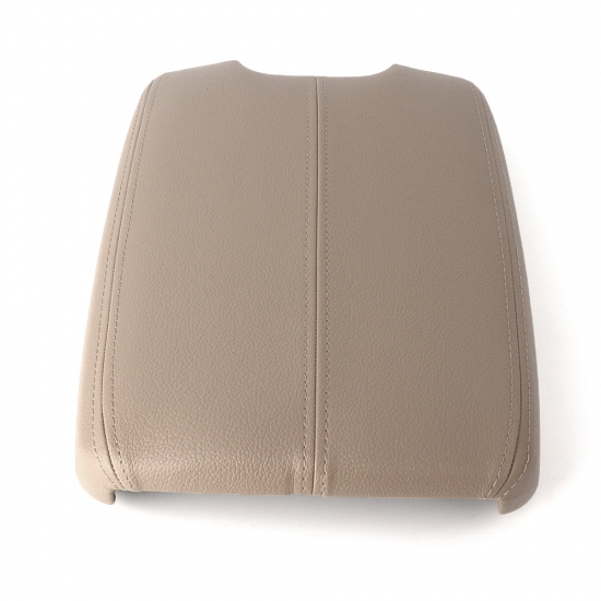 IARCHD001BE Armrest Cover For HONDA Accord 2008-2012