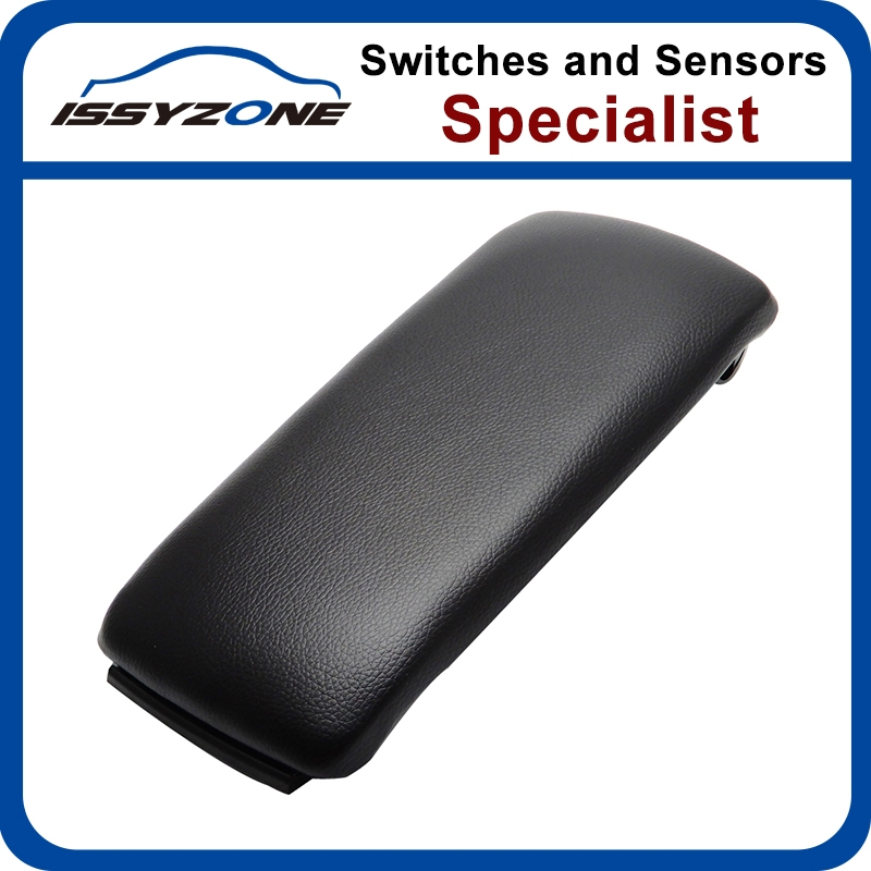 IARCVW001 Armrest Cover For VW JETTA 1999-2005 18D 867 173 Manufacturers
