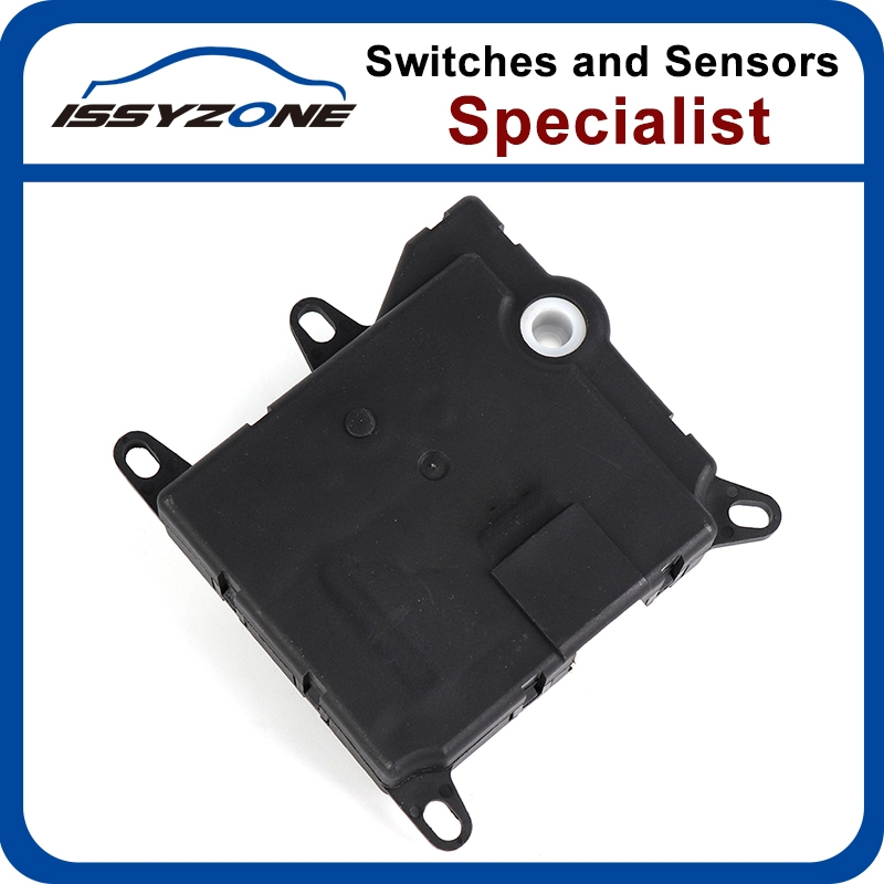 IHVACFD007 Air Door Actuator For Ford Explorer Lincoln 2L2Z19E616BA Manufacturers