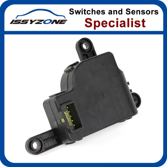 IHVACCR009 Air Door Actuator For Chrysler Sebring Dodge Stratus 4885457AC