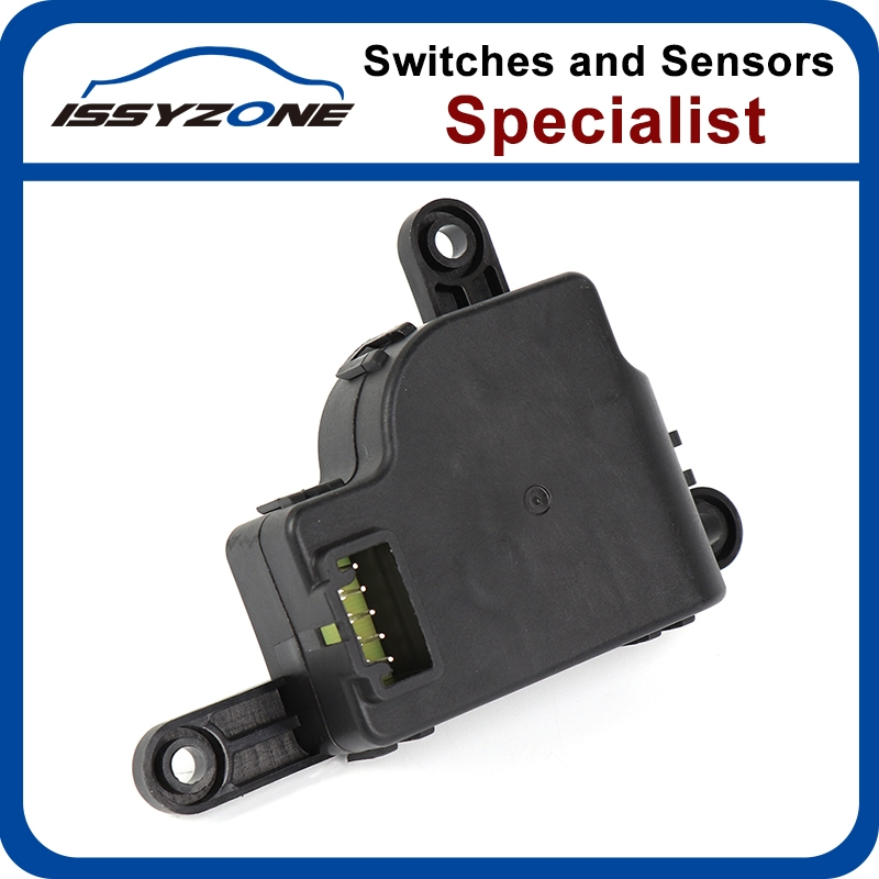 IHVACCR009 Air Door Actuator For Chrysler Sebring Dodge Stratus 4885457AC Manufacturers