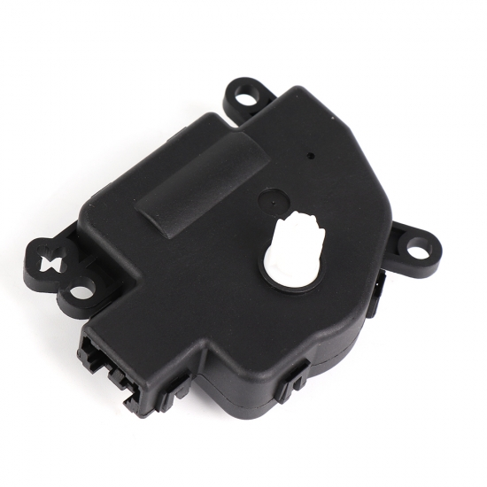 IHVACCR010 Air Door Actuator For Chevrolet Cobalt 68079488AA