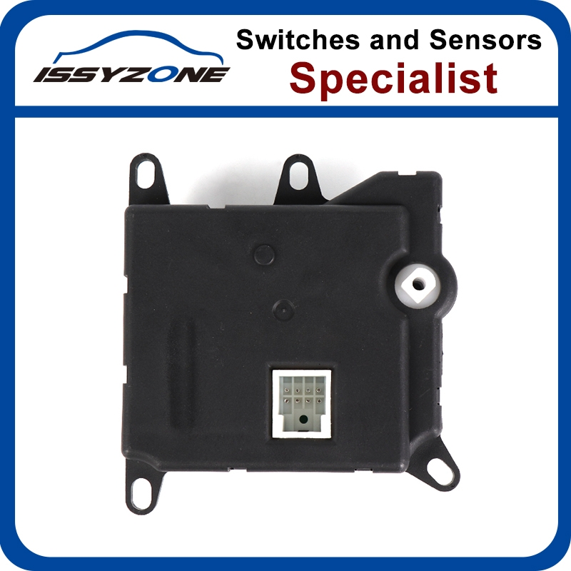 IHVACFD008 Air Door Actuator For Cadillac Escalade 89023358 Manufacturers