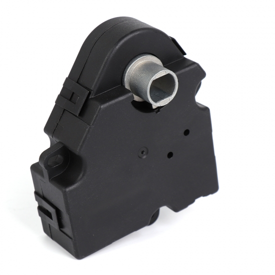 IHVACGM016 Air Door Actuator For Cadillac Escalade 89023358