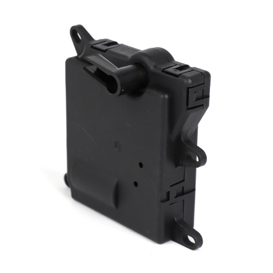 IHVACFD008 Air Door Actuator For Cadillac Escalade 89023358