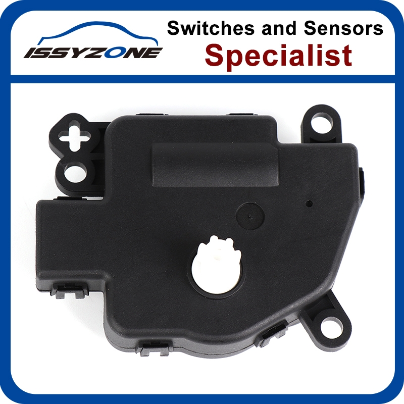 IHVACCR010 Air Door Actuator For Chevrolet Cobalt 68079488AA Manufacturers