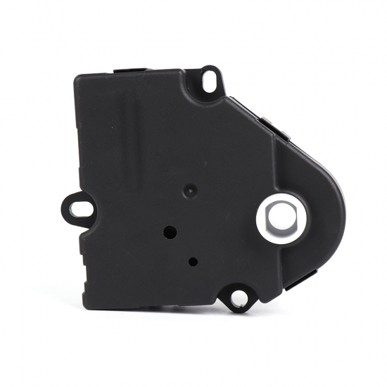 IHVACCR012 Air Door Actuator For Chevrolet Blazer Suburban GMC Suburban Yukon 89018369