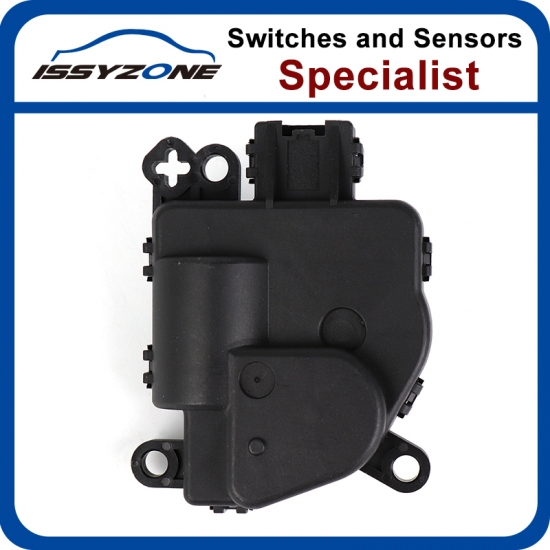 IHVACFD009 Air Door Actuator For GENERAL MOTORS 89018681