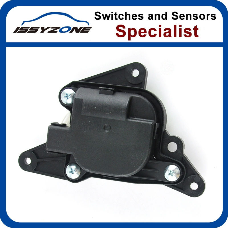 IHVACYD001 Air Door Actuator For HYUNDAI AZERA,SANTA FE,SONATA 971603K000 Manufacturers