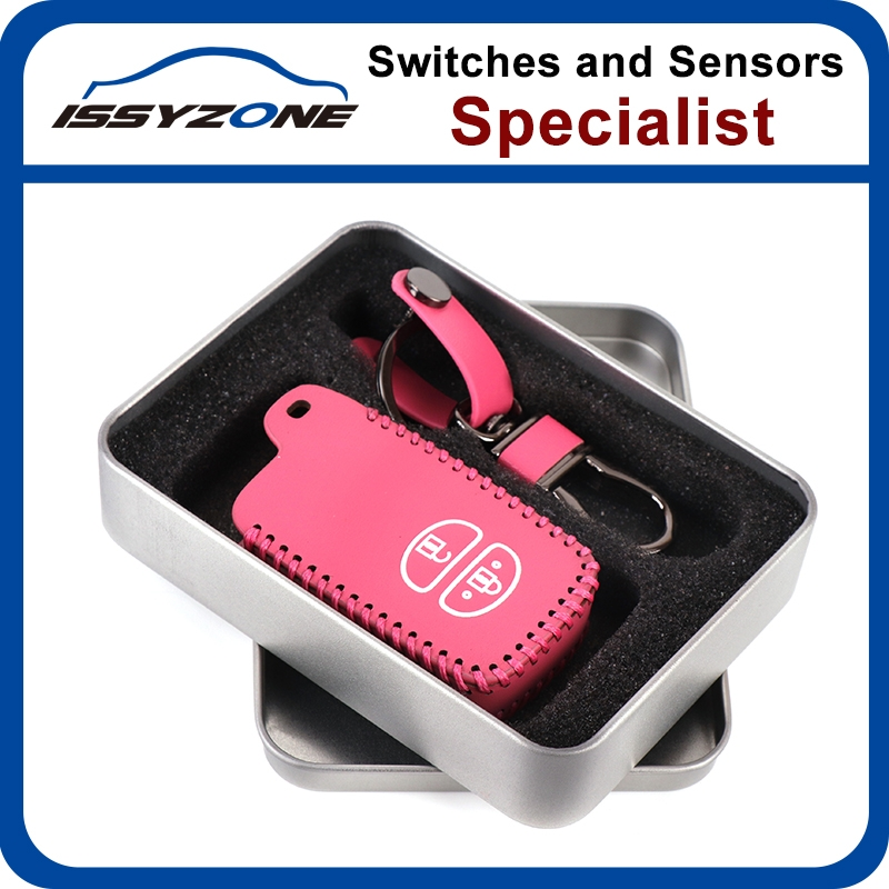 IKCTY002PK Auto Car Key Bag For TOYOTA Manufacturers